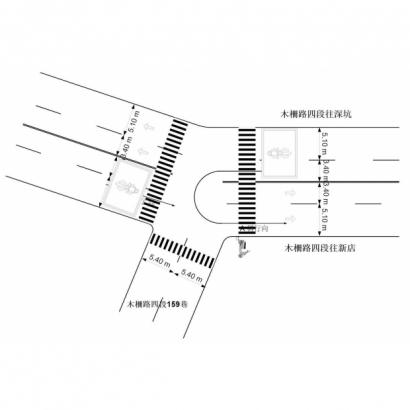 木柵路四段往新店2.jpg