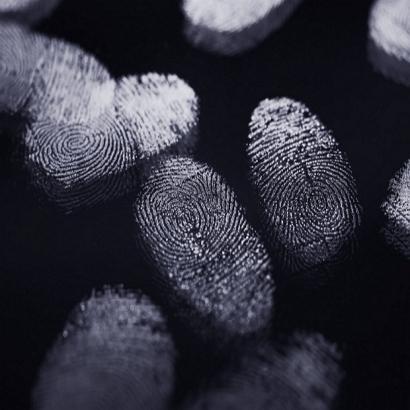 指紋.jpg