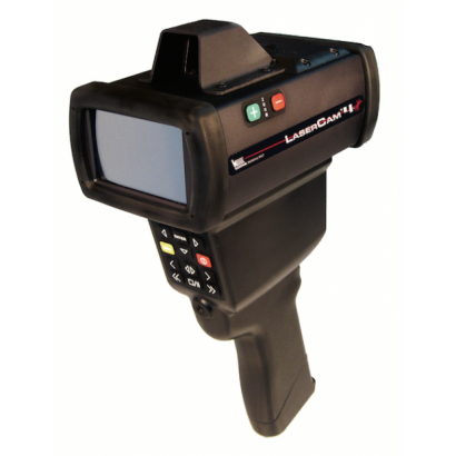 LaserCam-4-side-view-display-1.png